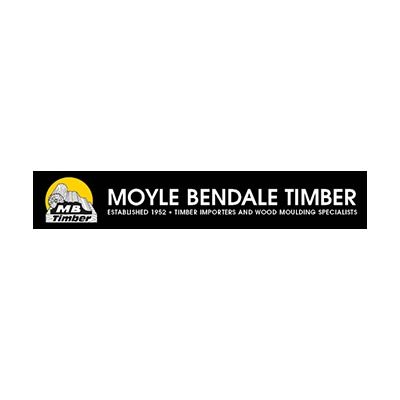 Moyle Bendale Timber