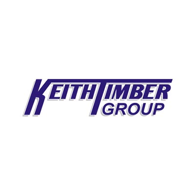 Keith Timber Group