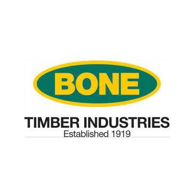 Bone Timber